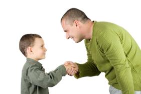 kid-shaking-hands