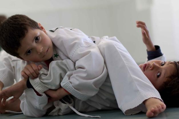 kids-jiu-jitsu-2